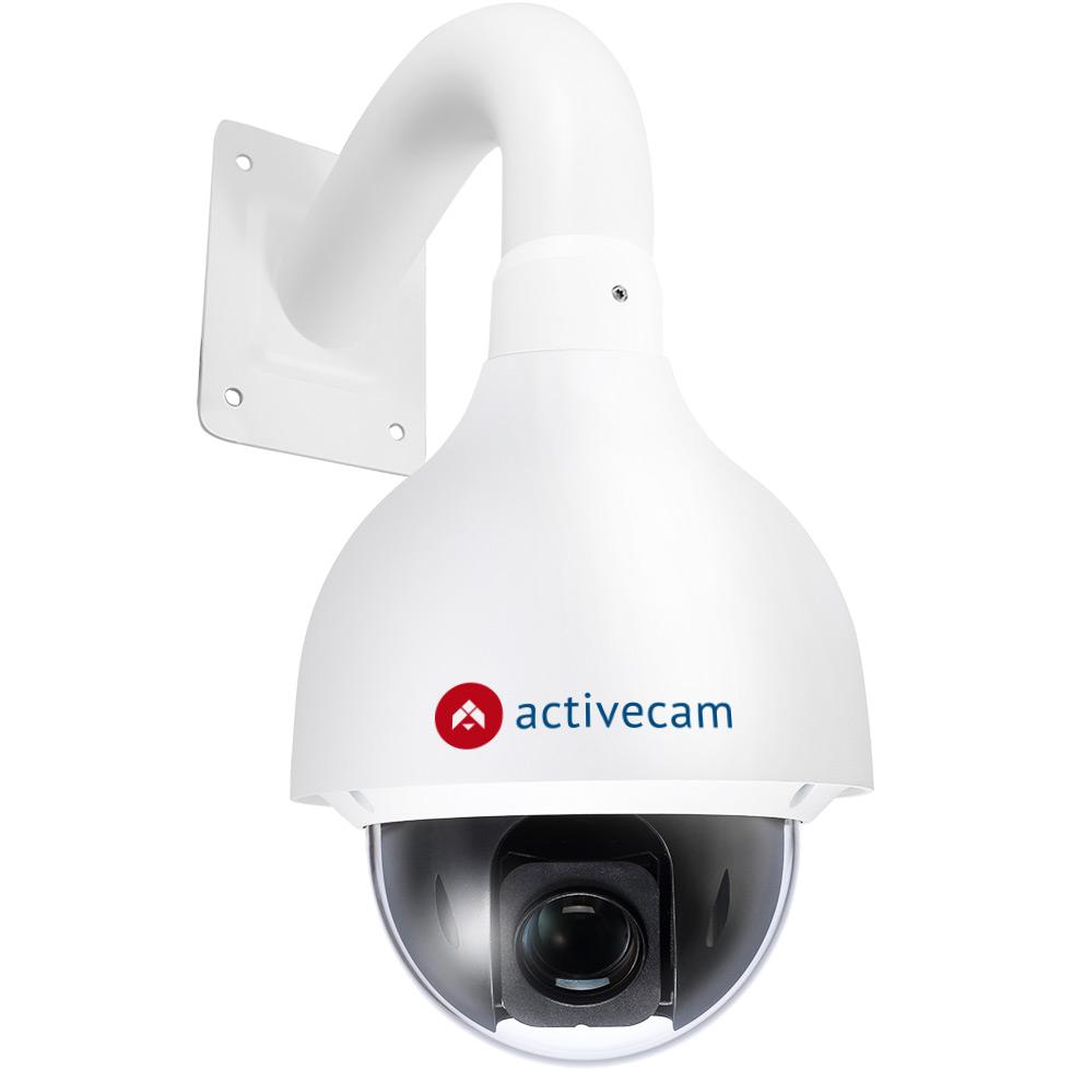 ActiveCam AC-D6144 – 4Мп