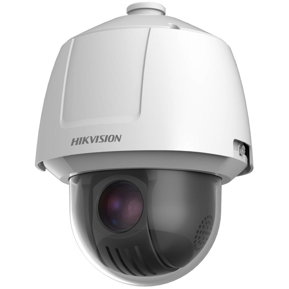 Hikvision DS-2DF6236-AEL