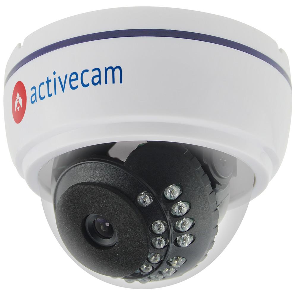 ActiveCam AC-TA383IR2