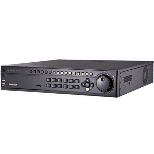 Hikvision DS-8108HCI-S